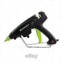 SUREBONDER Glue Gun, Hot Melt, 8 lb. /hr, 220W, PRO2-220