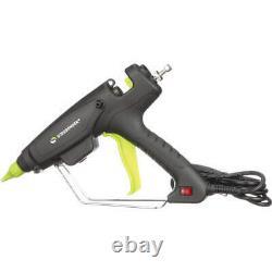 SUREBONDER PRO2-220HT Glue Gun, Hot Melt, 8 lb. /hr, 220W, 110V