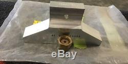 Slautterback 73480-37 Hot Melt Glue Dispenser 5 Head
