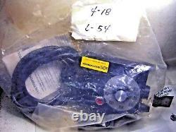 Slautterback Model T100 Temperature Control Hot Melt 150-500f
