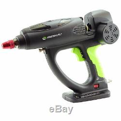 Surebonder Hot Melt Spray Glue Gun Motorized, 500 Watt (SPRAY-500)