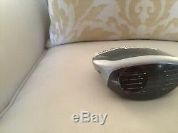 Taylormade M5 Tour Issue Brand New 8 Degree Withhotmelt