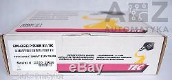 Tec Hot Melt Adhesive Applicator Tec 6300ht 6300-43-eu2-t195-m20-bx1-tec! New