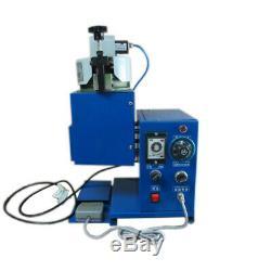 Type 103 Small Hot Melt Glue Spraying Machine Spray Bar Spray Quantitative Glue