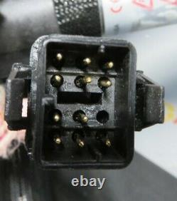Valco Melton 350° Hot Melt Glue Hoses 780XX002 6' 230V 274Watt New