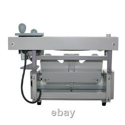 Wireless A4 Book Binding Machine Hot Melt Glue Book Paper Binder Puncher