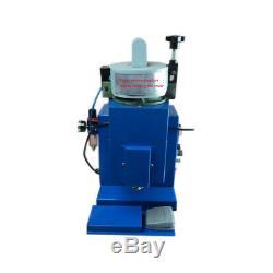 103 Petit Type Sur La Colle Chaude De Pulvérisation Machine De Pulvérisation Bar Vaporiser Quantitative Colle