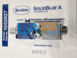1pcs Nouveau Pour Nordson Hot Melt Glue Gun Valve Module 1052927