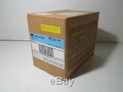3m (3762 Lm-q) 8/5 X 8 Translucide Ambre Clair Hot Melt Bâton De Colle (11 Lb Box)