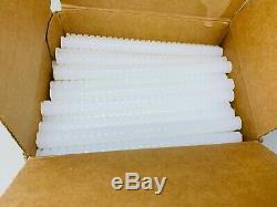 3m 3792lm-q-5 / 8-8 Thermofusible Adhésive (11lb Box)