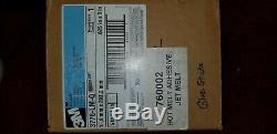 3m Hot Melt Adhesive 3776lm Jet Melt Bâtons De Colle. 625 X 8 Pouces New Boîte 11lb