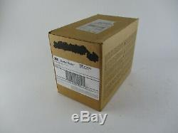 3m Hot Melt Adhesive Glue Sticks Ref 3762-q, Tan, 8/5 In X 8 In, 11 Lb / Carton, 165