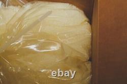 3m Scotch Weld Hot Melt Adhésif 3762 LM B 22 Lb Pellets