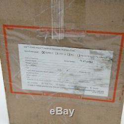 3m Scotch Weld Thermofusibles Tc Applicateur N ° 62-9990-9935-1