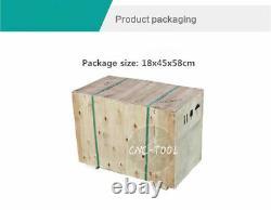 40mm Colle Bureau De Liaison Manuel De La Machine Colle Chaude A4 Livre Papier Binder 220 V