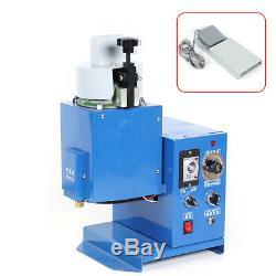 900w Colle Gluing Thermofusibles Machine De Pulvérisation Adhésif Injecter Distributeur 110v Etats-unis