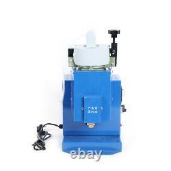 900w Hot Melt Glue Pulvérisant Gluing Machine Adhésif Distributeur D'injection 220v Dhl