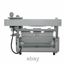 A4 Machine De Reliure De Livre Hot Colle Livre Binder +10lbs Hot Melting Glue Pellets Nouveau