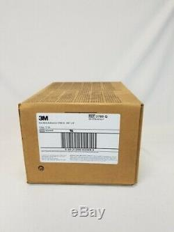 Adhésif 3m 3789-q Bâton De Colle Hotmelt 8/5 X 8, 11lb Box