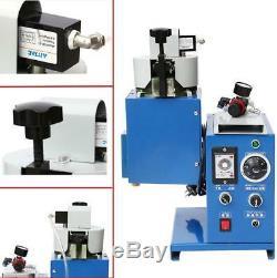 Adhésif Injecter Distributeur Colle Chaude Spraying Encolleuse 220 V