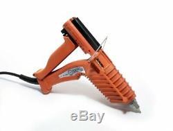 Applicateur 3m Hot Melt Tc Avec Convertisseur Quadrack Et Déclencheur Palm