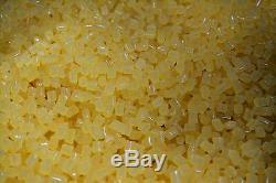 Asa Hot Melt High Heat Colle Pellets # Asa-8273-1 40 Lbs P / Box
