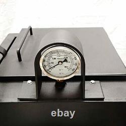 Asphalt Kingdom Ry10 Asphalt Melt Appliquer Hot Rubberized Crack Filler Machine