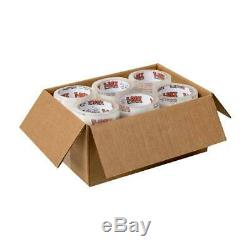 Conditionnement Bande Multi-pack Rouleau Carton D'emballage D'expédition D'étanchéité Effacer Forte