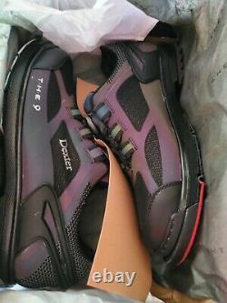 Dexter The 9 Ht Boa Color Shift Hot Melt Bowling Chaussures