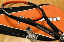 Dunlop Hotmelt 300g Hot Melt 98sq 16 19 289g James Break