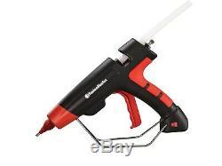Fastenmaster Hb220 220 Watt Adj Temp Pistolet À Colle Pour Flex 40 Hot Melt Adhesive