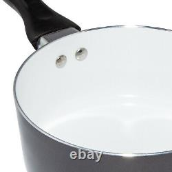 Gr-d20048 Chocolate Melting Machine Double Hot Pot Electric Fondue Manuel
