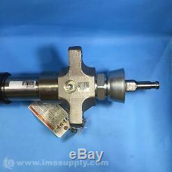 Graco 253141 Thermofusibles CM Pompe (200 Litres) En Fibre De Carbone Ptfe Fnip
