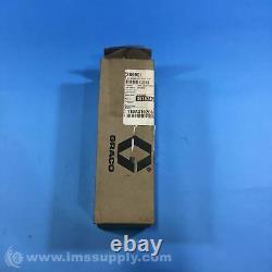 Graco 289901 Hot Melt Gun Repair Kit Fnob