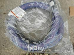 Graco Thermofusible Chauffant Flexible - Therm-o-flow - 3000psi - 10ft - 117821