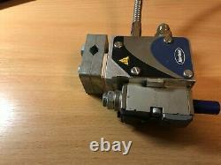 Gun À Colle De Fonte Chaude Nordson 8503686a Sa06d48786 Sa06c 240v 150w Nouveau