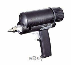 Hakko Hot Melt Pistolet À Colle 40w 8061 Artisanat Hobby Réparation Adhésif Outil Art Bricolage