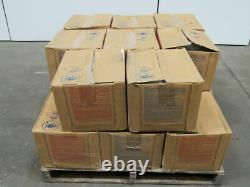 Henkle 8368 Hot Melt Packaging Adhesive Chicklets 680 Lb Lot