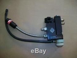 Hmt Hot Melt Technologies Pistolet Distributeur De Colle Automatique Xpn-600-ru Nouveau