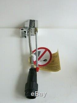 Itw Dynatec Bf0441bd2s Hot Melt Applicateur Head