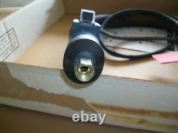 Itw Dynatec Hot Melt Glue Hose 084f030 Nouveau