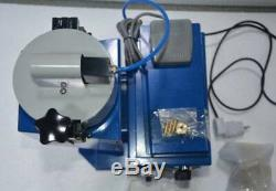 Jet Injectant Chaud De Colle De Fonte D'équipement De Distributeur Injectant L'adhésif De La Ce