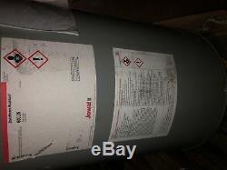 Jowat 600,35 Masse Fondue Chaude Pur Thermofusible Colle Adhésive Tambour De 55 Gallons
