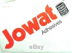 Jowat Jowatherm 286,80 29 Lbs Thermofusibles Cartouches Holz-her Plaqueuse Placage LD