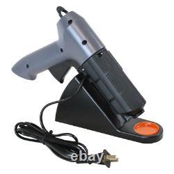 New Infinity Pur 3000 Cord Hot Melt Gun Pour Pur Ww30 Ww60 Mp75 Expédition Rapide