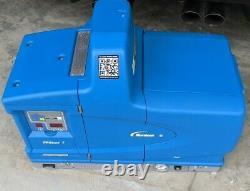 Nordson 1022232a Problue 7 Hotmelt Applicateur Adhésif