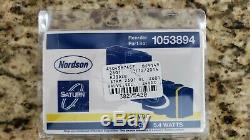 Nordson 1053894 Electrovanne Pour Les Têtes Thermofusibles Et Des Réservoirs