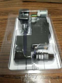 Nordson 1056119 Saturne Chaud Melt Distributeur De Pistolet Air 24v-dc Solénoïde