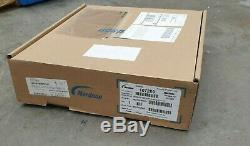 Nordson 107289 Colle Thermofusibles Pistolet Tuyau 240v 5/16 X 10 (r03.3lpallet)