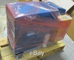 Nordson 1124602 Problue 15 Std, Da, 6h / G, 1049318, Esp Système Hot Melt Unité Nib